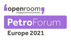 PetroForum Europe 2021