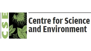 CSE - Centre for Science and Environment India