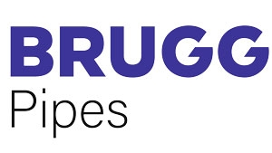 BRUGG Rohrsysteme GmbH