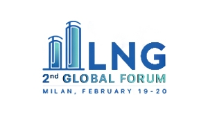 2nd LNG Global Forum