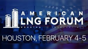 American LNG Forum 2020