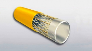 LPG-FLEX Pipes® by CGH Group   PetrolPlaza