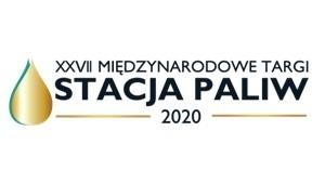 International Fair PETROL STATION 2020