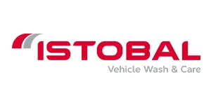 ISTOBAL USA grew in the petroleum and convenience store sector by over 50% last year