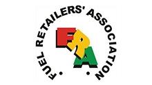 FRA - Fuel Retailers Association