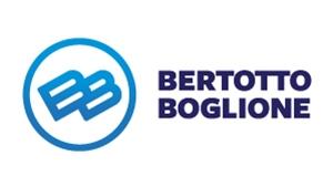 Descubre las estaciones portátiles de Bertotto Boglione
