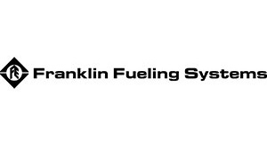 Franklin Fueling Systems is looking for a new Vice President, Sales – EMEA