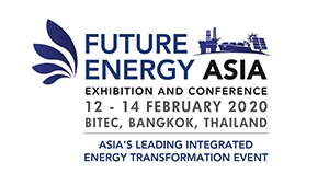 Future Energy Asia 2020