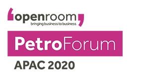 PetroForum APAC 2020