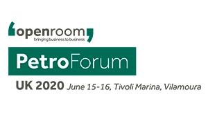 PetroForum UK 2020