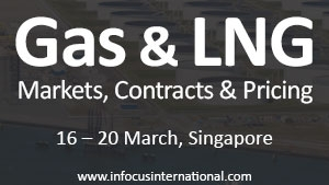 Gas & LNG Markets, Contracts & Pricing 2020