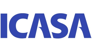 ICASA provides its software suite with HOS/BOS functionality  and fleet card management worldwide