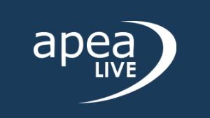 APEA Live 2020