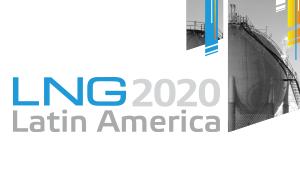 LNG Latin America 2020