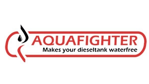 Aquafighter® Technology from DieselCare