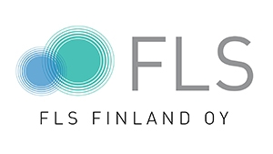 Excellent quality – made by FLS Finland
