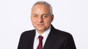BP Downstream chief executive to leave