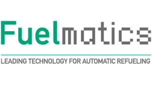 Fuelmatics automatic drive-thru fueling