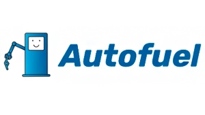 AutoFuel displays latest developments at UNITI expo