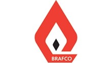 BRAFCO - Belgian Federation of Fuel Dealers