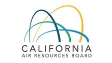 CARB - California Air Resources Board