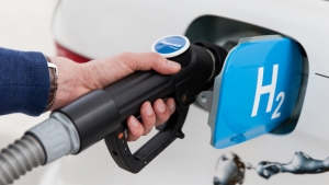 83 hydrogen gas stations opened in 2019