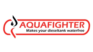Aquafighter® / DieselCare AS
