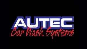 Vic Keller adquiere AUTEC Car Wash Systems