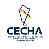 CECHA - Argentinean Fuel Retail Association