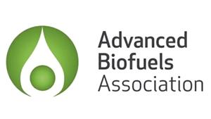 ABFA - Advanced Biofuels Association