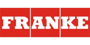 Franke Digital Services leverage coffee machines display and IoT to enhance operators' success