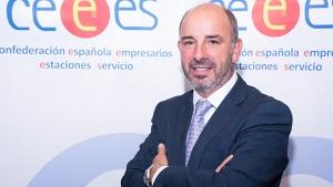 Jorge de Benito