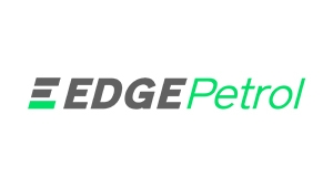 EdgePetrol: Petrol stations need to protect data