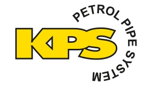 KPS works with BP Aral Gotha to replace metal piping, protecting people and the environment