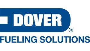 Dover Fueling Solutions launches groundbreaking DFS Anthem UX™ user experience platform