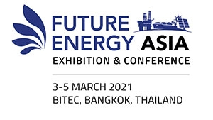 Future Energy Asia Exhibition & Conference 2021
