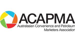 ACAPMA - Australasian Convenience and Petroleum Marketers Association