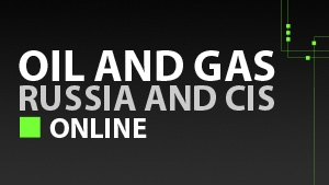 Oil and Gas Russia and CIS Online 2020