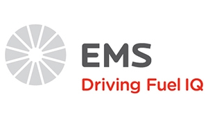 EMS & RMIT experts to develop machine learning techniques for fuel loss detection at service stations