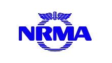NRMA - National Roads and Motorists' Association of Australia