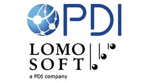 LOMOSOFT GmbH, a PDI company