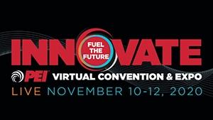 2020 PEI Virtual Convention & Expo