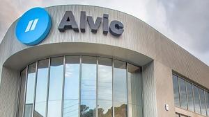 Dover Fueling Solutions anuncia acuerdo con Alvic para la gestión de existencias de combustible
