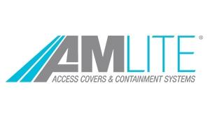 Amlite Ltd