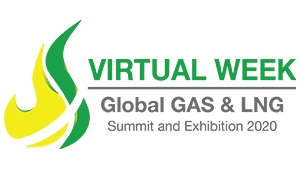 5th Annual Global Gas and LNG Summit