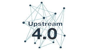 Upstream 4.0 – Oil and Gas Conference