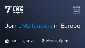7th International LNG Congress