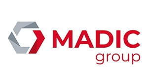 Launch of the MADIC Group's new website