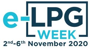 e-LPG Week 2020