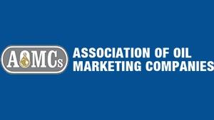 AOMCs - Association of Oil Marketing Companies